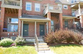 2930 Barclay Way Ann Arbor, MI 48105 Photo 6