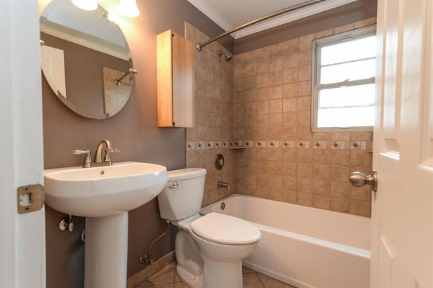 2310 Fernwood Avenue - Photo 15