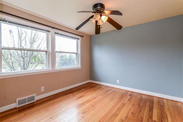 2310 Fernwood Avenue - Photo 4