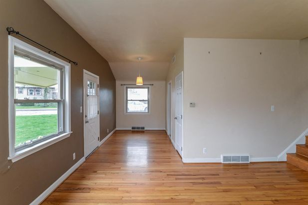 2310 Fernwood Avenue - Photo 6