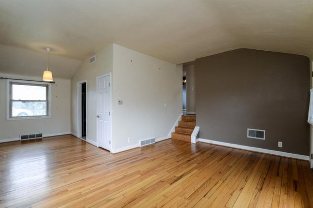 2310 Fernwood Avenue - Photo 7