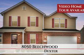8050 Beechwood Boulevard Dexter, MI 48130 Photo 6