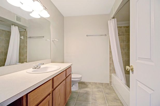 1352 Addington Lane - Photo 13