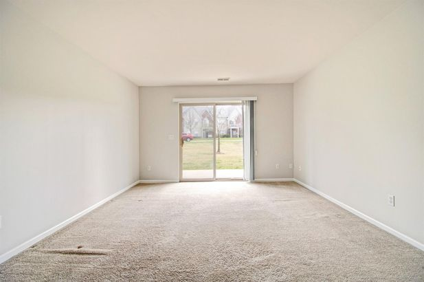 1352 Addington Lane - Photo 8