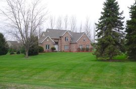 10111 Ridgeline Drive Milan, MI 48160 Photo 12