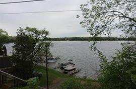 499 Morris Drive Grass Lake, MI 49201 Photo 12