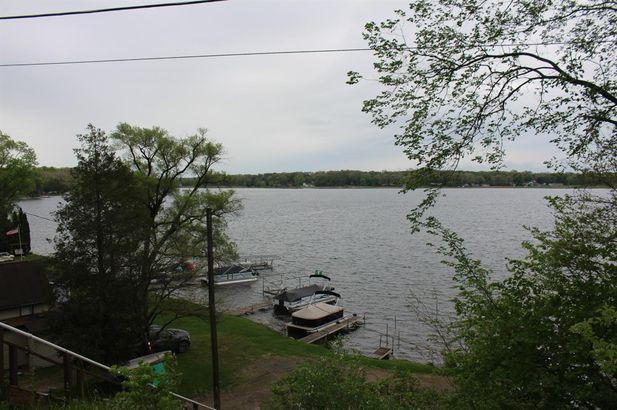 499 Morris Drive Grass Lake MI 49201