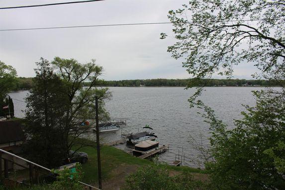 499 Morris Drive Grass Lake, MI 49201