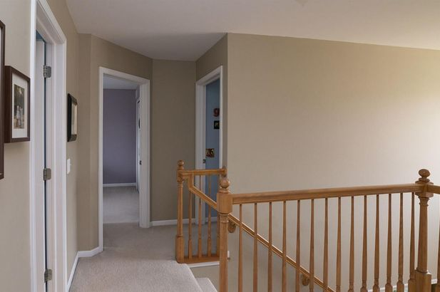 2635 Cook Creek Court - Photo 23