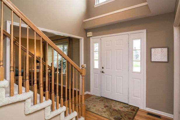 2635 Cook Creek Court - Photo 5