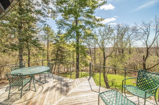 1790 Country Club Road - Photo 42