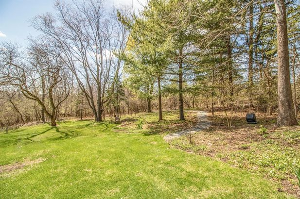 1790 Country Club Road - Photo 46