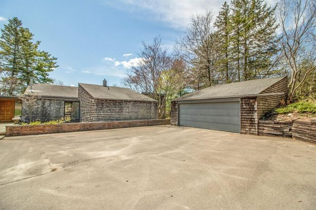 1790 Country Club Road - Photo 47