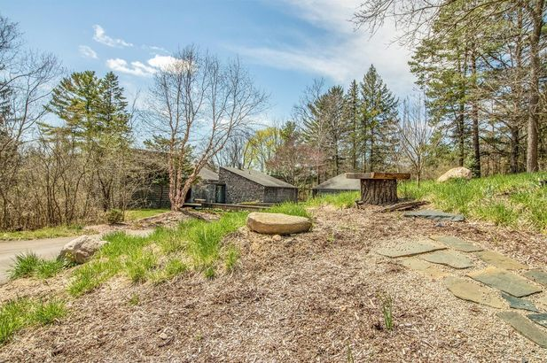 1790 Country Club Road - Photo 48