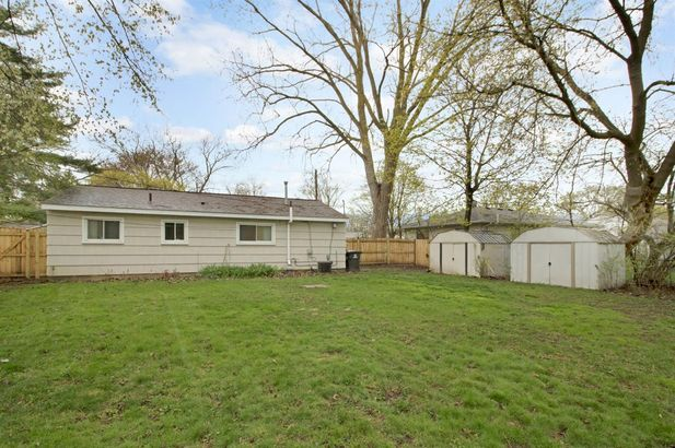 2915 Chesterfield Street - Photo 21