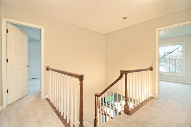 2070 Tibbits Court - Photo 22