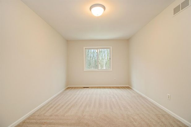 2070 Tibbits Court - Photo 27