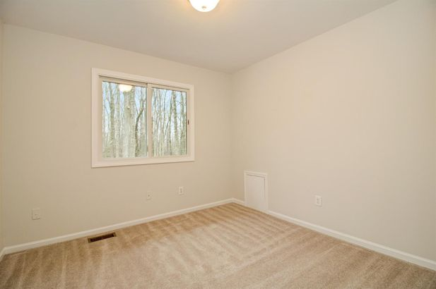 2070 Tibbits Court - Photo 30