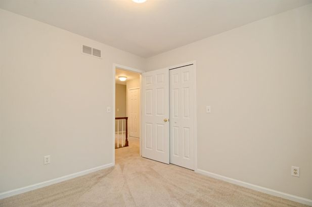 2070 Tibbits Court - Photo 31