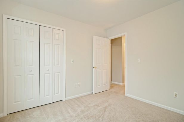 2070 Tibbits Court - Photo 33