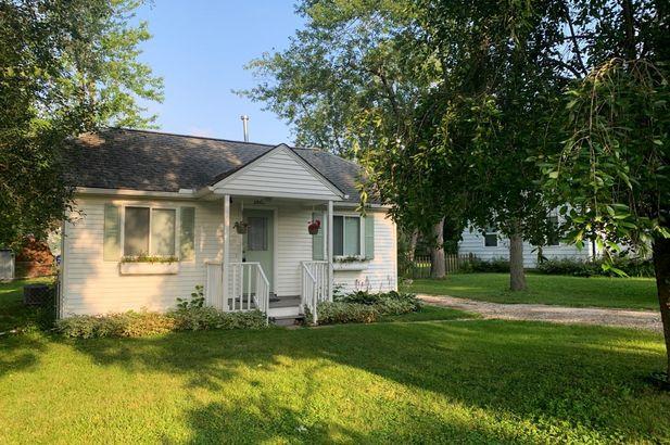 2668 Fernwood Avenue - Photo 2