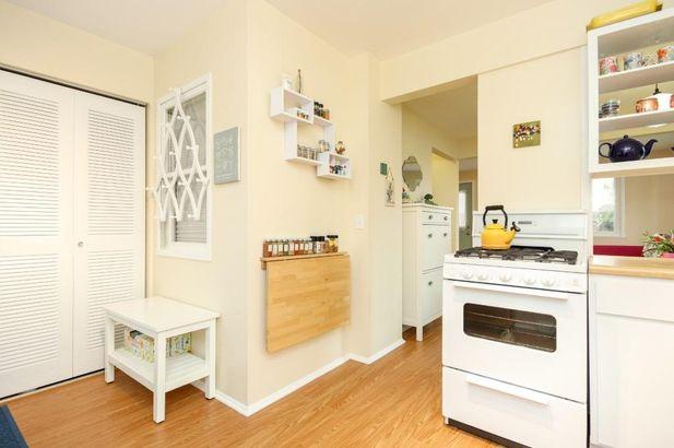 2668 Fernwood Avenue - Photo 11