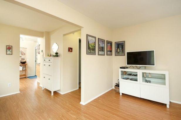 2668 Fernwood Avenue - Photo 8