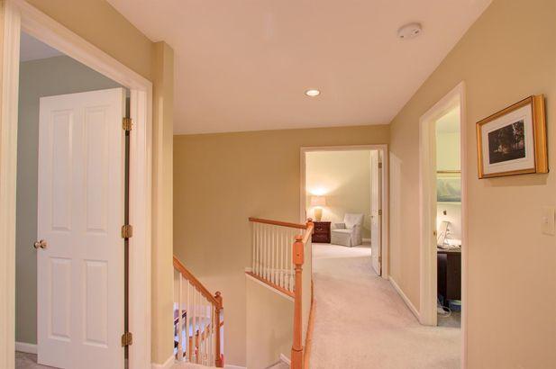 5812 Lakeshore Drive - Photo 40