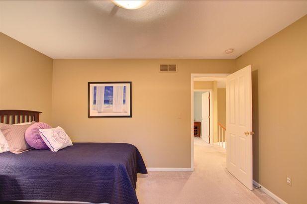 5812 Lakeshore Drive - Photo 45