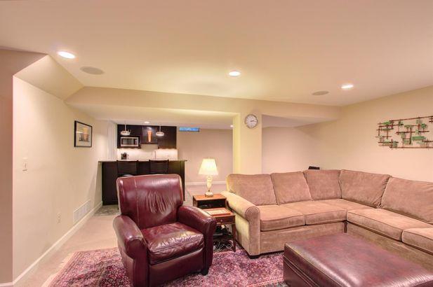 5812 Lakeshore Drive - Photo 54