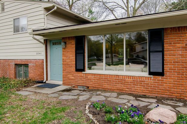 2241 Hilldale Drive - Photo 46