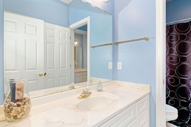 6389 Ridgepond Place - Photo 53