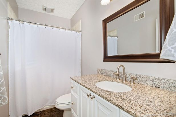 6389 Ridgepond Place - Photo 65