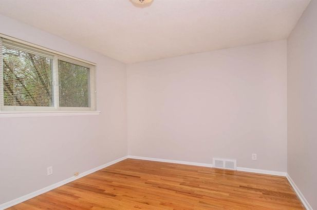 1435 Kingwood Street - Photo 48