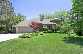810 Cherrystone Court Ann Arbor, MI 48105 Photo 1