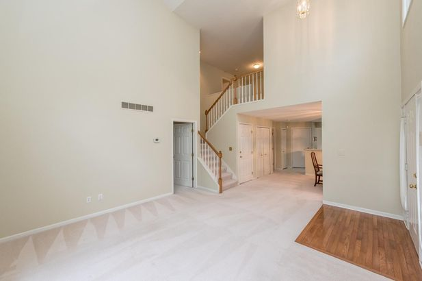 2433 Mulberry Court - Photo 4