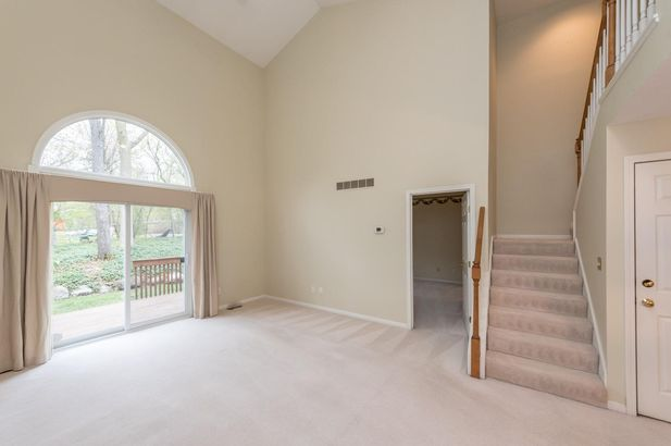 2433 Mulberry Court - Photo 5