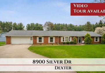 8900 Silver Drive Dexter, Mi 48130 - Image 1