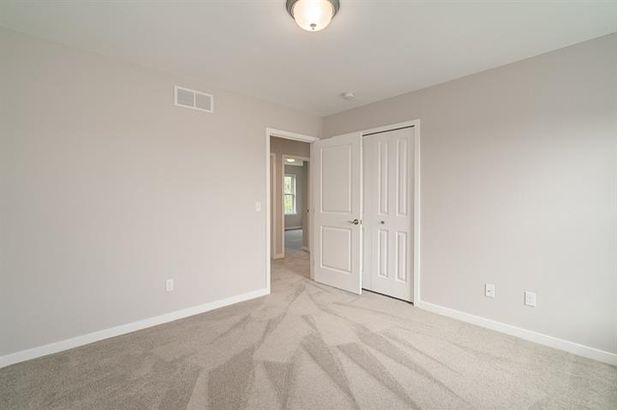 312 Sedgewood Lane - Photo 30