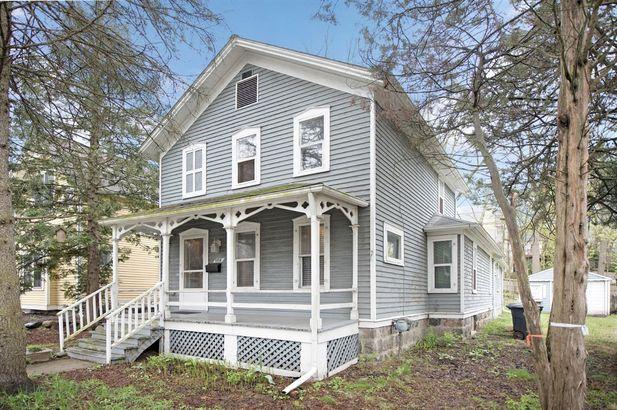 120 E Summit Street Ann Arbor MI 48104