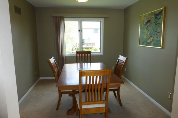 1280 Woodland Court - Photo 9