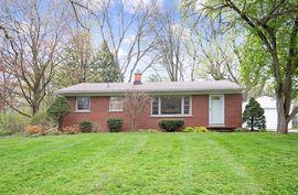 617 Northside Avenue Ann Arbor, MI 48105 Photo 8
