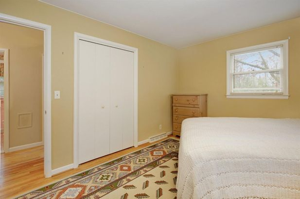 617 Northside Avenue - Photo 13