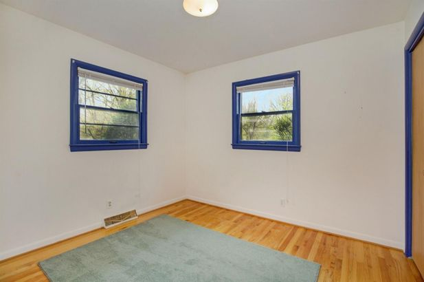 617 Northside Avenue - Photo 14