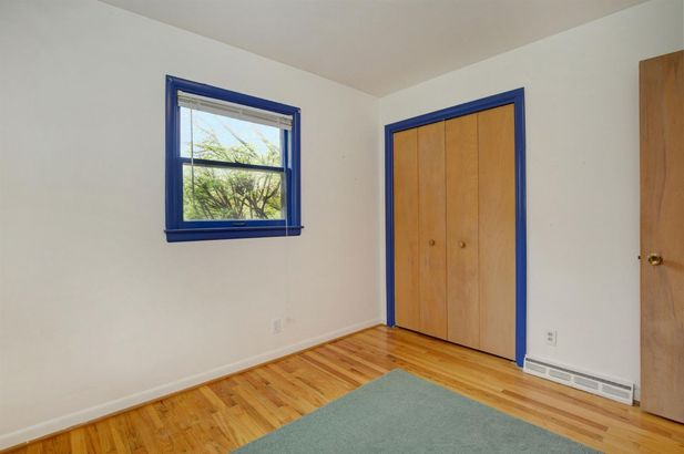 617 Northside Avenue - Photo 15