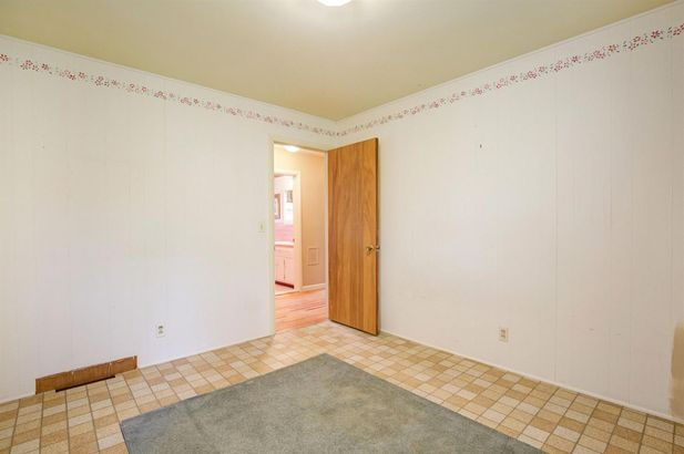 617 Northside Avenue - Photo 17