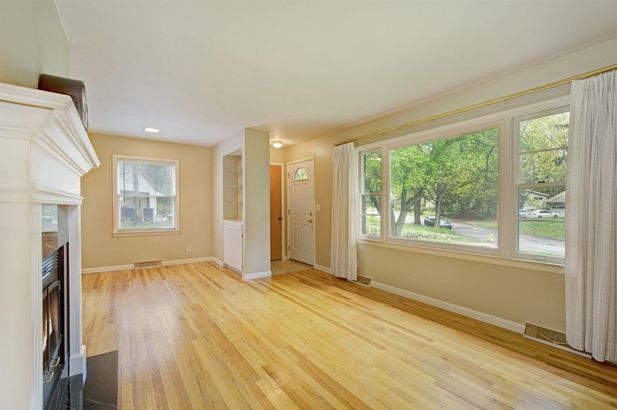 617 Northside Avenue - Photo 3
