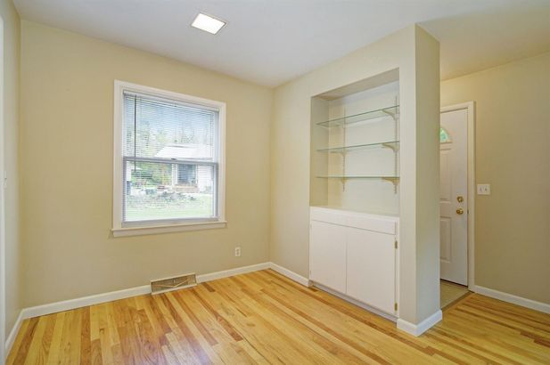 617 Northside Avenue - Photo 4