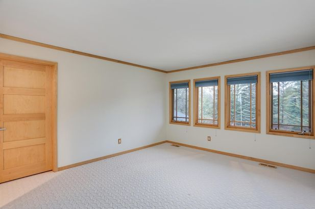 5527 Great Hawk Circle - Photo 32
