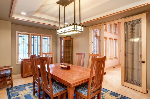5527 Great Hawk Circle - Photo 9